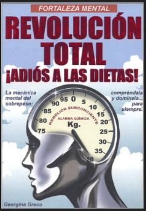 adios brain radio spanish G hernandez