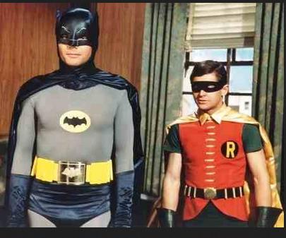 batman tv 1