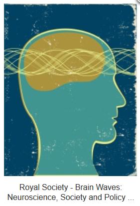 brain waves tesla