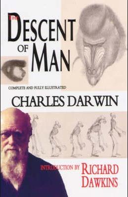 charles_darwin_descent_5
