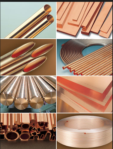 copper++products