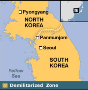 dmz+korea+666