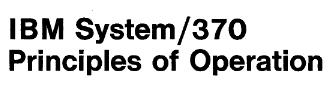 ibm manual 370
