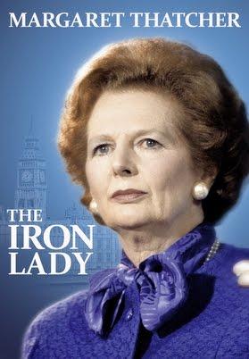 iron lady 55