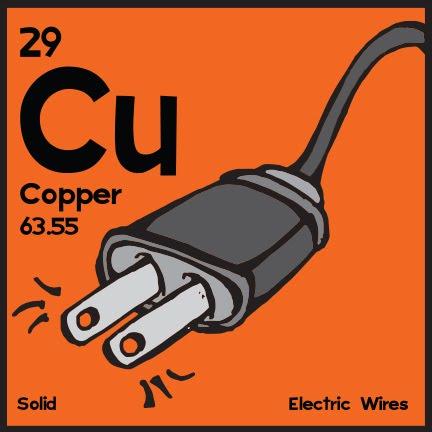 route+29+copper++4