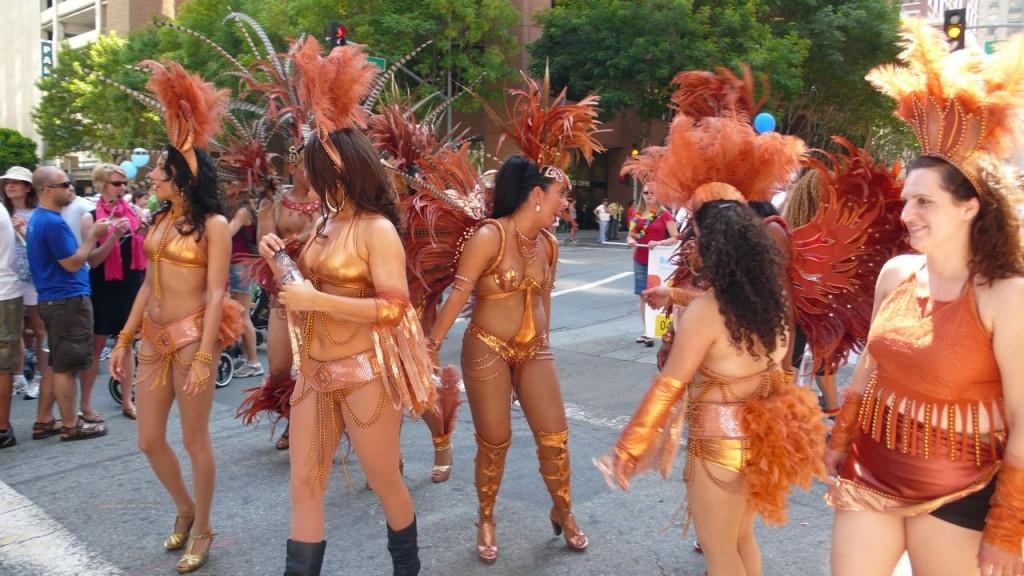 san gay-pride-san-francisco-2009-321-1024x576