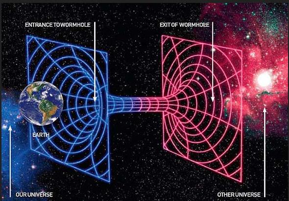 umpqua-shooting-wormhole-roen-einstein-brifdge(1)