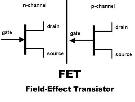 warren++fet+-field-effect-transistor